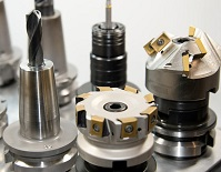 multi-speed transmission-plastic, aluminum, iron, steel and stainless steel
